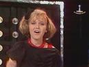Spielverderber (Bong 04.04.1985) (VOD)/Inka