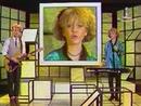 Ist das Liebe (Bong 09.01.1986) (VOD)/Inka
