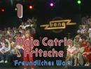 Freundliches Wort (Bong 02.06.1983) (VOD)/Maja Catrin Fritsche