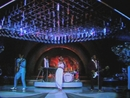 Good Good Feeling (Ein Kessel Buntes 11.07.1981) (VOD)/Eruption