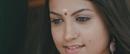 "Veechey Gali (From ""Saarai Veerraju"")/Sree Sai V"