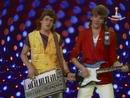 Baby aus Halle (Bong 05.01.1984) (VOD)/H & N