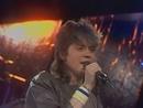 Wir reiten mit dem Sturm (Stop! Rock 20.02.1984) (VOD)/Prinzip