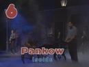 Isolde (Bong 10.10.1985) (VOD)/Pankow