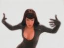 Tu Veneno (Videoclip)/Natalia Oreiro