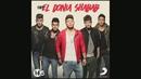El Donia Shabab/The5