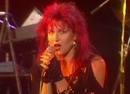 Traenen (Stop! Rock 14.09.1987) (VOD)/Mona Lise