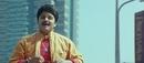 """Minsarame (From """"Kanagavel Kaakka"""")/Vijay Antony"""