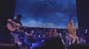 Hang Pai (623 Live)/Jason Chan