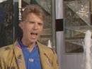 Eisdame (Bong 10.07.1986) (VOD)/Arnulf Wenning