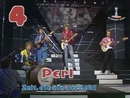 Zeit, die nie vergeht (Bong 10.10.1985) (VOD)/Perl