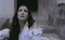Como Te Olvido (Videoclip)/Natalia Oreiro