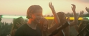 Firestone (Official Video) feat.Conrad Sewell/Kygo
