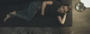 Nunca Es Suficiente/Natalia Lafourcade