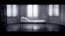 Del Otro Lado (Teaser 1)/Lali