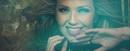 Como Tú No Hay Dos feat.Becky G/Thalía