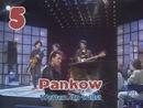 Wetten, du willst (Bong 05.06.1986) (VOD)/Pankow