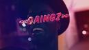 Gaingz (Clip officiel)/MZ