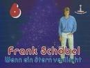 Wenn ein Stern verlischt (Bong 06.09.1984) (VOD)/Frank Schöbel