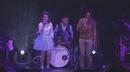Zou Dao Wei (623 Live) feat.Shandy Gan/Jason Chan