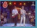 Zwei Handvoll Traeume (Bong 06.02.1986) (VOD)/H & N