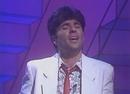 Aber heut bleib hier (Bong 10.07.1986) (VOD)/Arnold Fritzsch