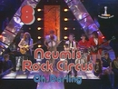 Oh, Darling (Bong 10.11.1983) (VOD)/Neumis Rock Circus