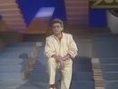 Vorbei (Bong 03.04.1986) (VOD)/Jürgen Walter
