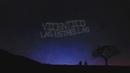 Las Estrellas (Lyric Video)/Vicentico