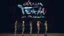 De Ladin (Videoclipe)/Dream Team do Passinho