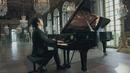 Lang Lang in Versailles - Album Preview Player/Lang Lang