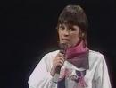 Ich will leben (Bong 08.02.1983) (VOD)/Gaby Rückert