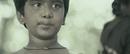 """Suridila (From """"Saarai Veerraju"""")/Sree Sai V"""