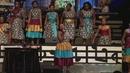 Wangisindisa/Joyous Celebration