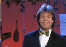 Meine Lieder streicheln dich (Musik liegt in der Luft 29.1.1995) (VOD)/Patrick Lindner