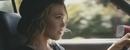 Fight Song (Official Video)/Rachel Platten