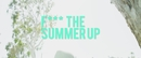 F**k The Summer Up feat.Biker Boy Pug/Leikeli47