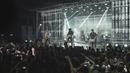 Quebre as Correntes (Vídeo Ao Vivo)/Fresno