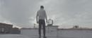 Do Avesso (Videoclipe)/Paulo César Baruk