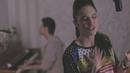 Sin usar palabras (Videoclip) feat.Abraham Mateo/Lodovica Comello