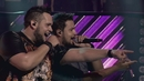 Sinal Disfarçado/Zé Ricardo & Thiago