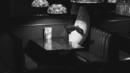 Jiffy Jane/New Hollow