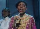 I'm Born Again (BBC Top Of The Pops 03.01.1980) (VOD)/Boney M.