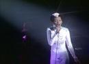 Heart Of Gold (Dublin 1978) (VOD)/Boney M.