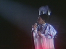 When I Need You (Dublin 1978) (VOD)/Boney M.