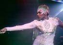 Belfast (Dublin 1978) (VOD)/Boney M.