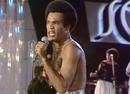 Dancing in the Streets (Sopot Festival 1979) (VOD)/Boney M.