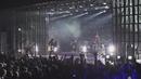 Relato de um Homem de Bom Coração (Vídeo Ao Vivo)/Fresno