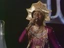 Hooray Hooray (Caribbean Night Fever) (Official Video) (VOD)/Boney M.