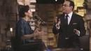 A Dónde Vamos a Parar (En Vivo)/Gilberto Santa Rosa a Dúo Con Natalia Lafourcade